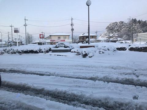 2018-01-23大雪